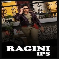 Ragini IPS (2018) Hindi Dubbed Full Movie Watch Online HD Print Free Download