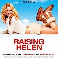 Raising Helen (2004) Hindi Dubbed Full Movie Watch Online HD Print Free Download
