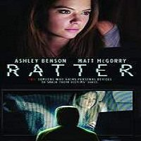 Ratter (2016) Full Movie Watch Online HD Print Quality Free Download