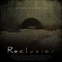 Reclusion (2016) Full Movie Watch Online HD Print Free Download
