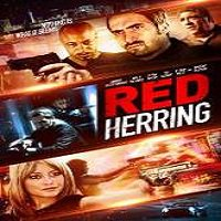 Red Herring (2015) Full Movie Watch Online HD Print Quality Free Download