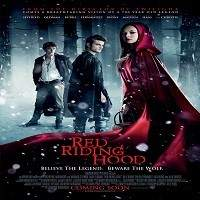 Red Riding Hood (2011) Hindi Dubbed Full Movie Watch Online HD Print Free Download
