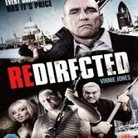 Redirected (2014) Hindi Dubbed Full Movie Watch Online HD Free Download