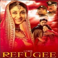 Refugee (2000) Watch Full Movie Online DVD Print Free Download