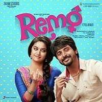 Remo (2018) Hindi Dubbed Full Movie Watch Online HD Free Download