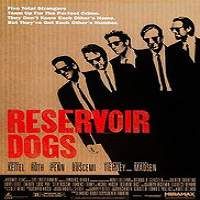 Reservoir Dogs (1992) Hindi Dubbed Full Movie Watch Online HD Print Free Download