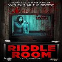 Riddle Room (2016) Full Movie Watch Online HD Print Quality Free Download