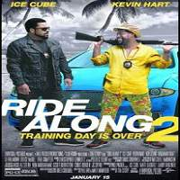 Ride Along 2 (2016) Hindi Dubbed Full Movie Watch Online HD Print Free Download