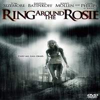 Ring Around the Rosie (2006) Hindi Dubbed Full Movie Watch Online HD Print Free Download