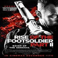 Rise of the Footsoldier Part 2 (2015) Full Movie Watch Online HD Free Download