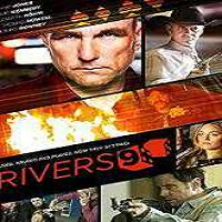Rivers 9 (2015) Full Movie Watch Online HD Print Free Download