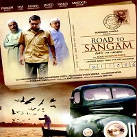 Road To Sangam (2010) Full Movie Watch Online HD Print Free Download