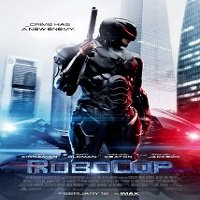 RoboCop (2014) Hindi Dubbed Full Movie Watch Online HD Print Free Download