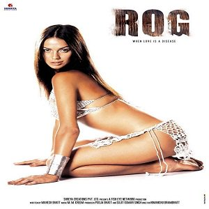 Rog (2005) Watch Full Movie Online DVD Print Free Download