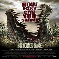 Rogue (2007) Hindi Dubbed Full Movie Watch Online HD Print Free Download