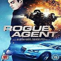 Rogue Agent (2015) Full Movie Watch Online HD Print Free Download