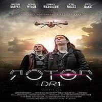 Rotor DR1 (2015) Full Movie Watch Online HD Print Free Download