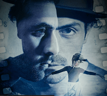 Roy (2015) Watch Full Movie Online DVD Print Download