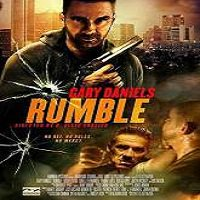 Rumble (2015) Full Movie Watch Online HD Print Quality Free Download