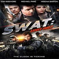 SWAT: Unit 887 (2015) Hindi dubbed Full Movie Watch Online HD Print Free Download