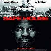 Safe House (2012) Hindi Dubbed Full Movie Watch Online HD Free Download