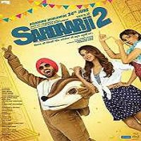Sardaar Ji 2 (2016) Punjabi Full Movie Watch Online HD Print Free Download