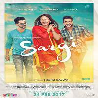 Sargi (2017) Punjabi Full Movie Watch Online HD Print Free Download