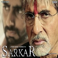 Sarkar (2005) Full Movie Watch Online DVD Print Download