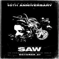 Saw (2004) Hindi Dubbed Full Movie Watch Online HD Print Download