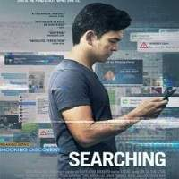 Searching (2018) Full Movie Watch Online HD Print Free Download