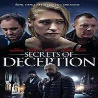 Secrets of Deception (2017) Full Movie Watch Online HD Print Free Download