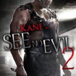 See No Evil 2 (2014) Watch Full Movie Online DVD Print Free Download