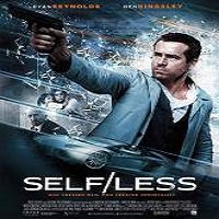 Self/less (2015) Full Movie Watch Online HD Print Quality Free Download