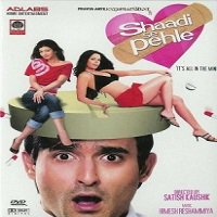 Shaadi Se Pehle (2006) Watch Full Movie Online DVD Free Download