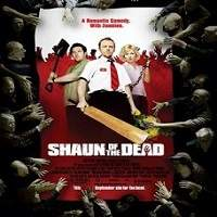 Shaun of the Dead (2004) Hindi Dubbed Full Movie Watch Online HD Free Download