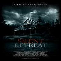 Silent Retreat (2016) Full Movie Watch Online HD Print Quality Free Download