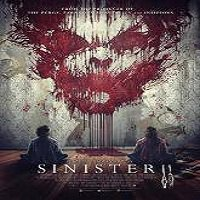 Sinister 2 (2015) Full Movie Watch Online HD Print Quality Free Download