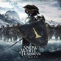 Snow White and the Huntsman (2012) Hindi Dubbed Full Movie Watch Online HD Print Free Download