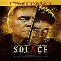 Solace (2015) Full Movie Watch Online HD Print Quality Free Download