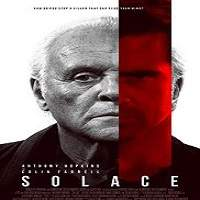 Solace (2015) Hindi Dubbed Full Movie Watch Online HD Print Free Download