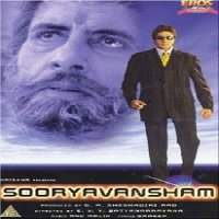 Sooryavansham (1999) Watch Full Movie Online DVD Print Free Download