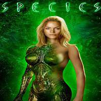 Species (1995) Hindi Dubbed Full Movie Watch Online HD Print Free Download