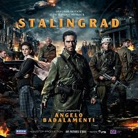 Stalingrad (2013) Full Movie Watch Online HD Print Free Download