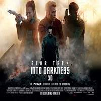 Star Trek Into Darkness (2013) Hindi Dubbed Full Movie Watch Online HD Free Download
