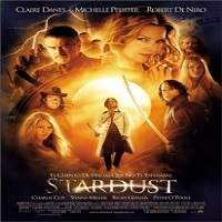 Stardust (2007) Hindi Dubbed Full Movie Watch Online HD Print Free Download
