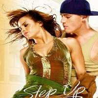 Step Up (2006) Hindi Dubbed Full Movie Watch Online HD Print Free Download