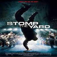 Stomp the Yard (2007) Hindi Dubbed Full Movie Watch Online HD Print Free Download