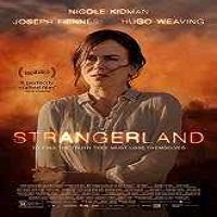 Strangerland (2015) Full Movie Watch Online HD Print Free Download