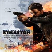 Stratton (2017) Hindi Dubbed Full Movie Watch Online HD Print Free Download