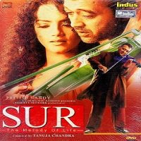 Sur: The Melody of Life (2002) Watch Full Movie Online DVD Download